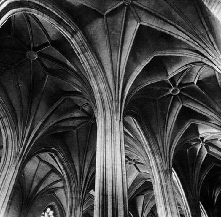 victorian gothic art belayar architecture - 745×731