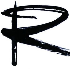 Копия родэ лого